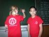 schulkleidung-marschweg-klasse-3a-018