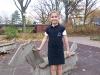 schulkleidung-marschweg-november-2011-klasse-3a-009