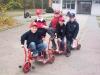 schulkleidung-marschweg-november-2011-klasse-3a-020