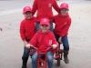 schulkleidung-marschweg-november-2011-klasse-3a-023