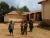 tansania-ii-2010-031
