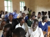 tansania-ii-2010-050