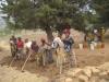 bild-2011frauen-beim-arbeiten
