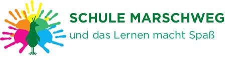 Grundschule Marschweg